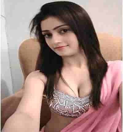 Independent Model Escorts Service in Bhadradri Kothagudem 5 star Hotels, Call us at, To book Marry Martin Hot and Sexy Model with Photos Escorts in all suburbs of Bhadradri Kothagudem.